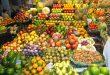 فروش عمده میوه